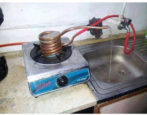 ingeniero fail