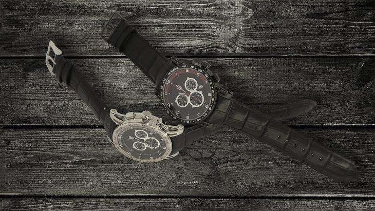 reloj porsche