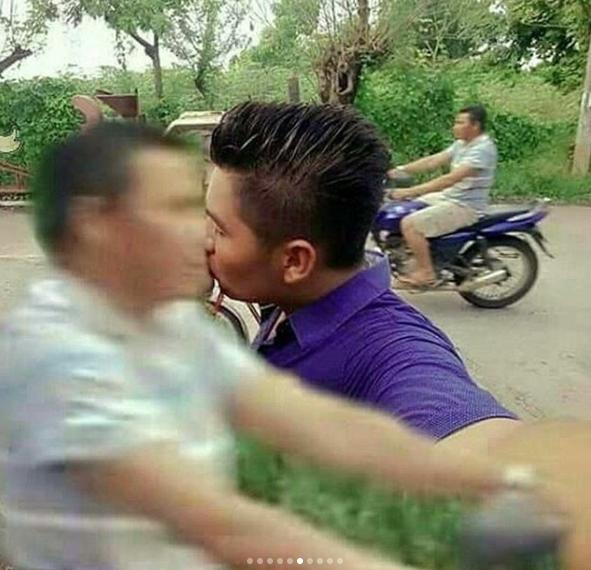 Batalla de Photoshop