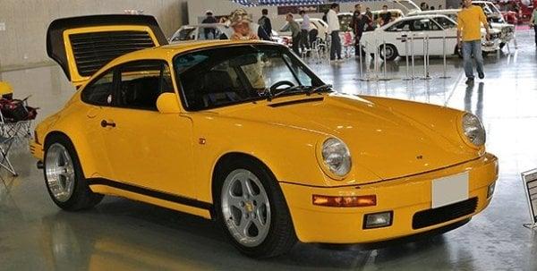 Los autos más caros