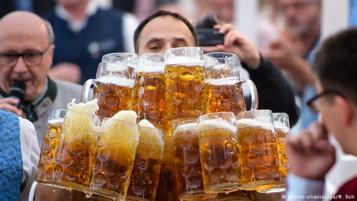 cerveas