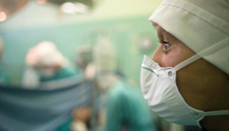 Médicos quebec