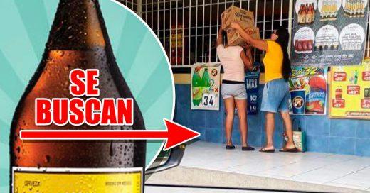Cerveza Victoria busca a estas mujeres alfa para ser sus influencers2