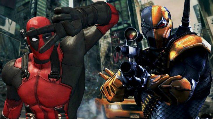 deadpool www.laguiadelvaron 5 730x411 20 datos curiosos que debes conocer de Deadpool 2