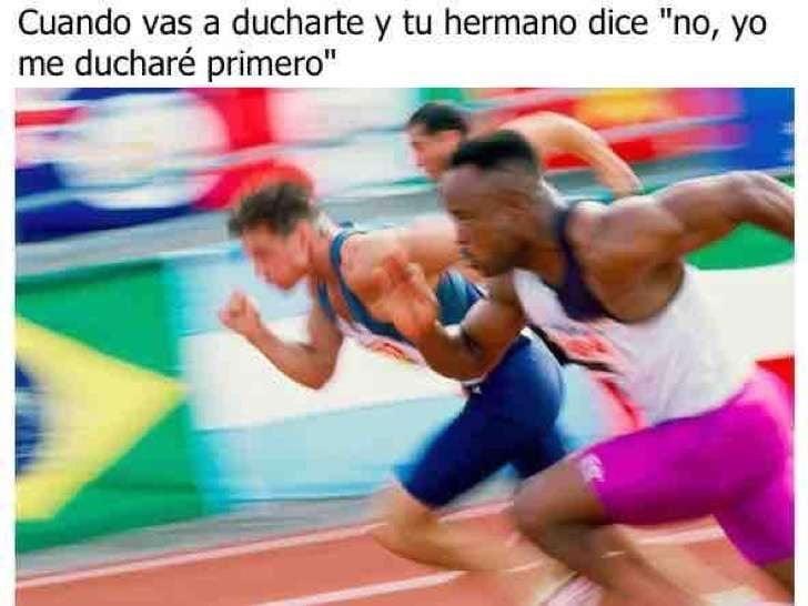 Memes hermanos