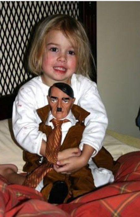 Los peores juguetes de la historia