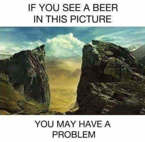 Fotos que tienes que mirar dos veces