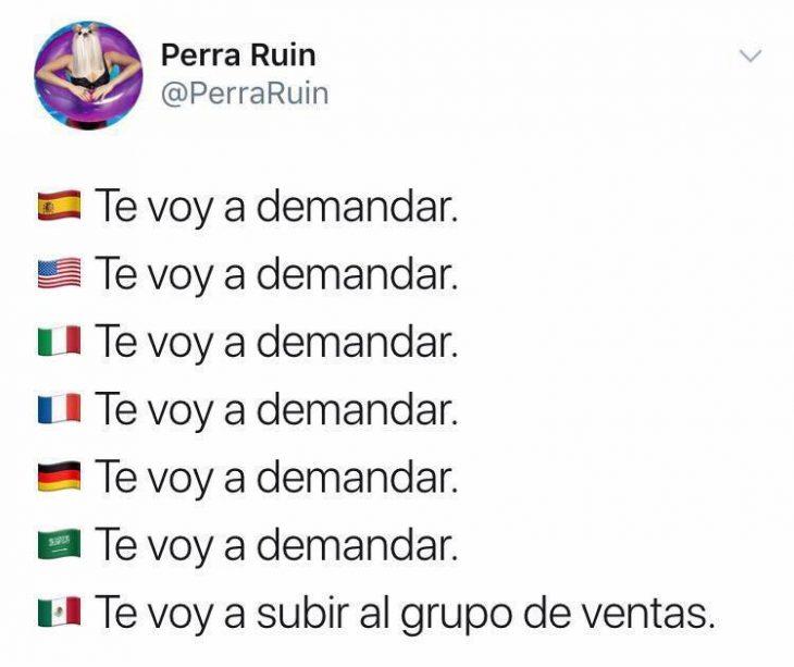 banderas mexico meme