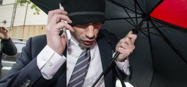 abogado racista nueva york