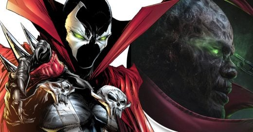 COVER spawn