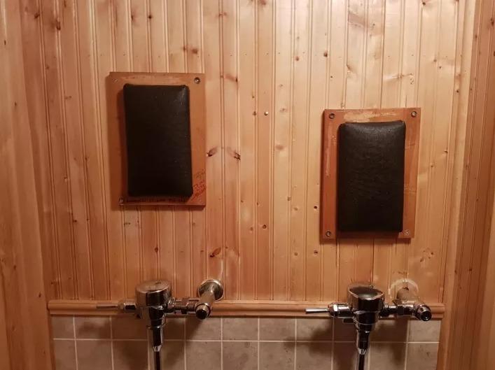Ideas increíbles para bares