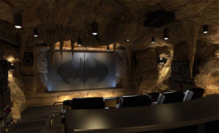 Cueva de hombres 5