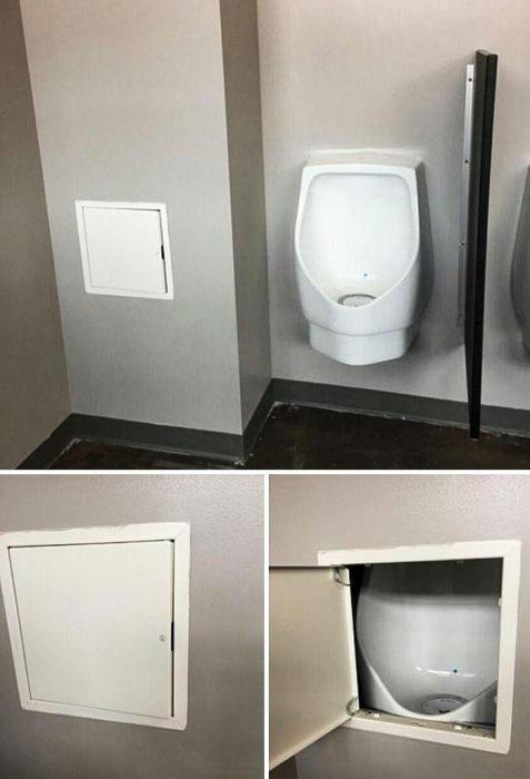 Diseños fail