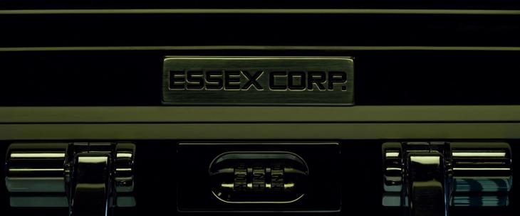 essex corp