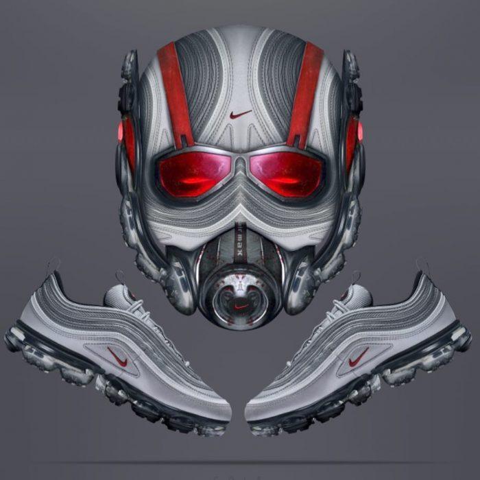 Diseños de Jeff Cole