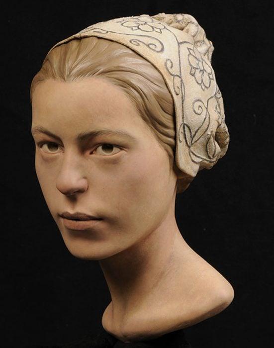 Jane de Jamestown