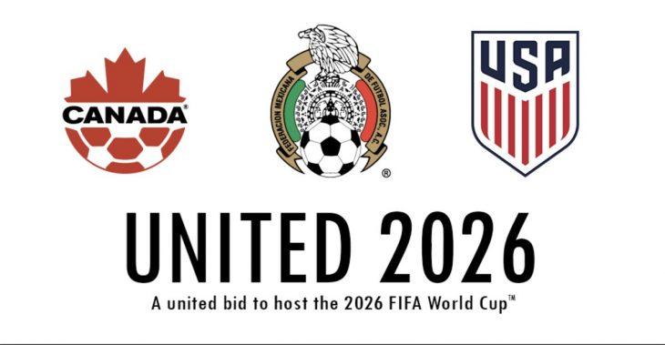 Mundial 2026