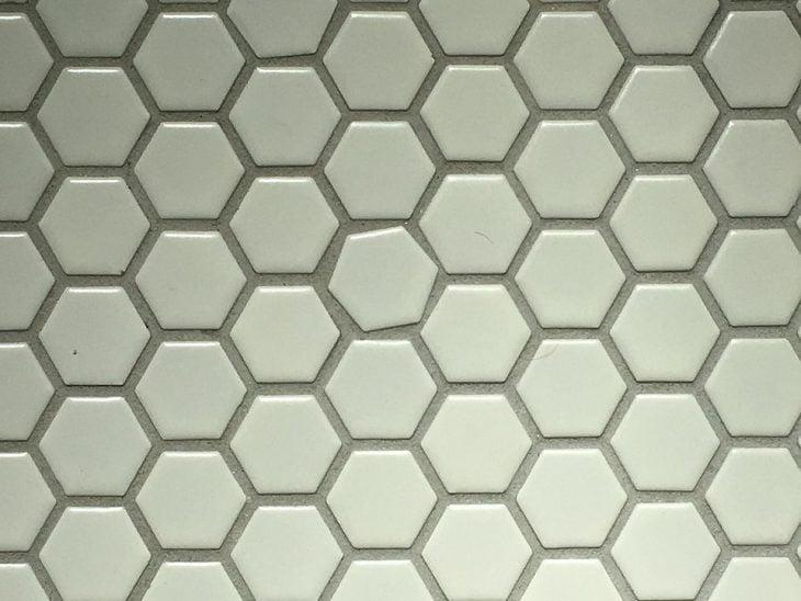 imágenes asimétricas