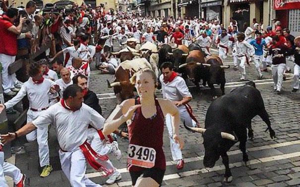 photoshop de stephanie corriendo 1