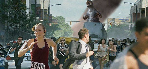 photoshop de stephanie corriendo 7
