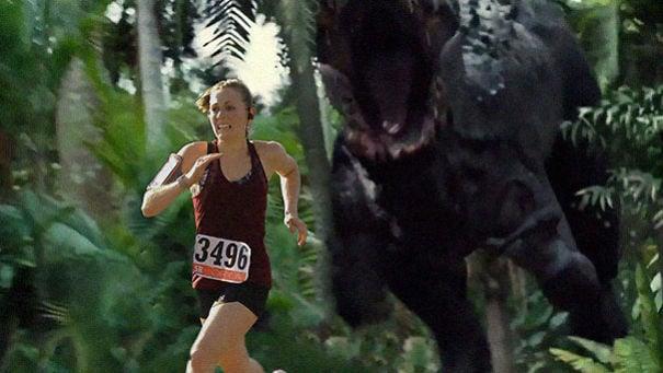 photoshop de stephanie corriendo 4