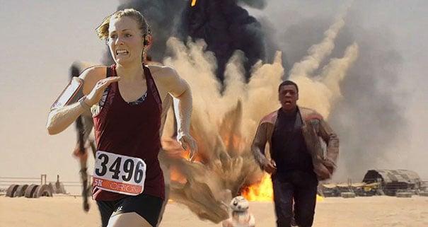 photoshop de stephanie corriendo 5