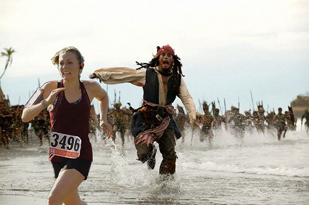 photoshop de stephanie corriendo 3