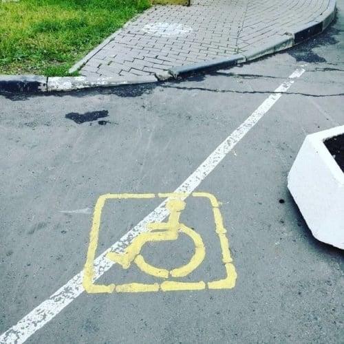 ingenieros urbanos
