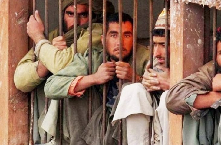 Prisión de Diyarbakir
