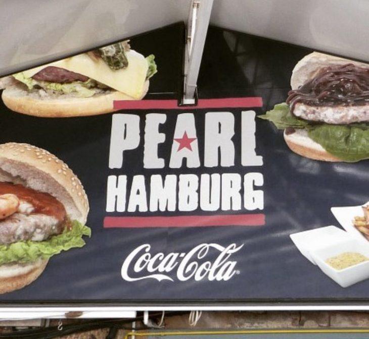 negocios nombres creativos hamburguesas