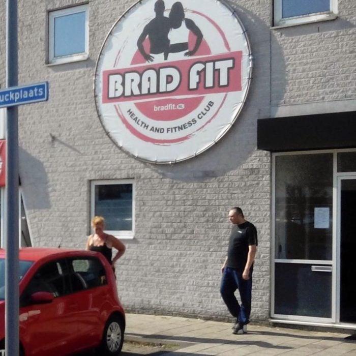 negocios nombres creativos gimnasio