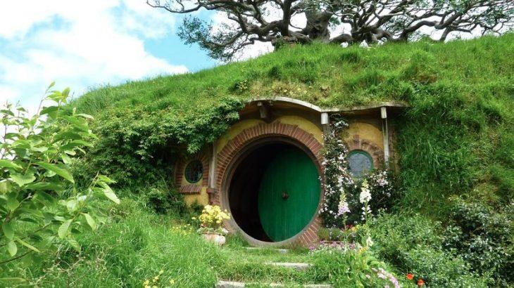 hobbiton-high