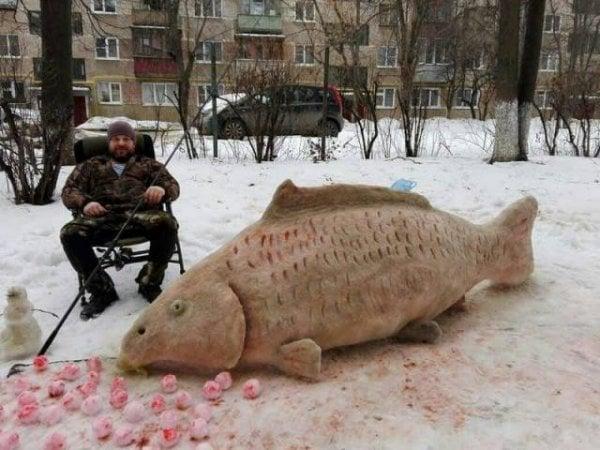Rusos raros