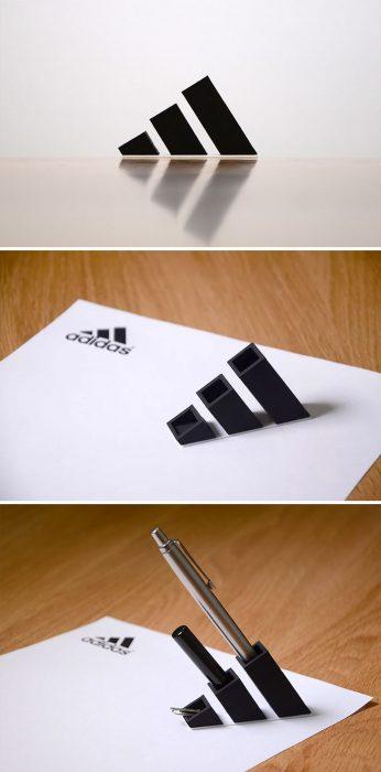 Logos y su uso práctico