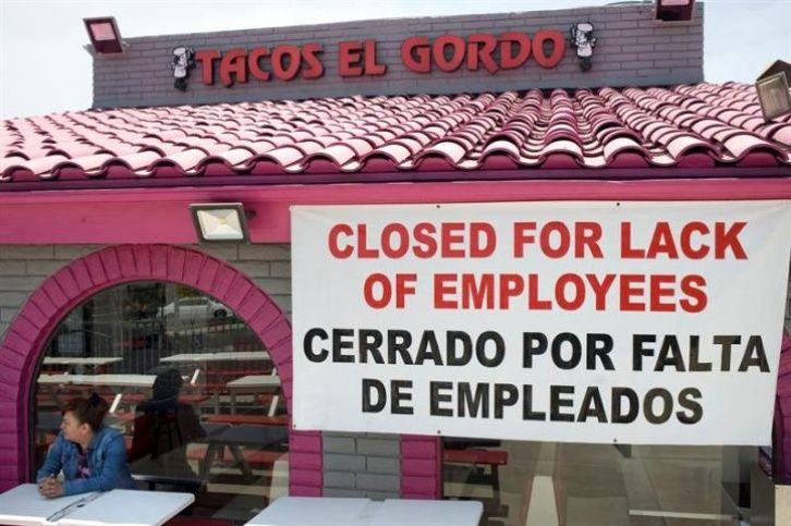 Tacos El Gordo en San Diego