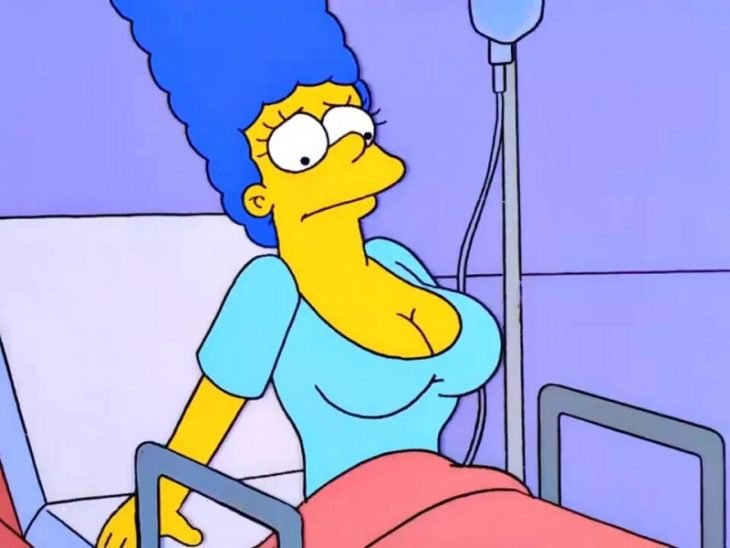 marge bubis