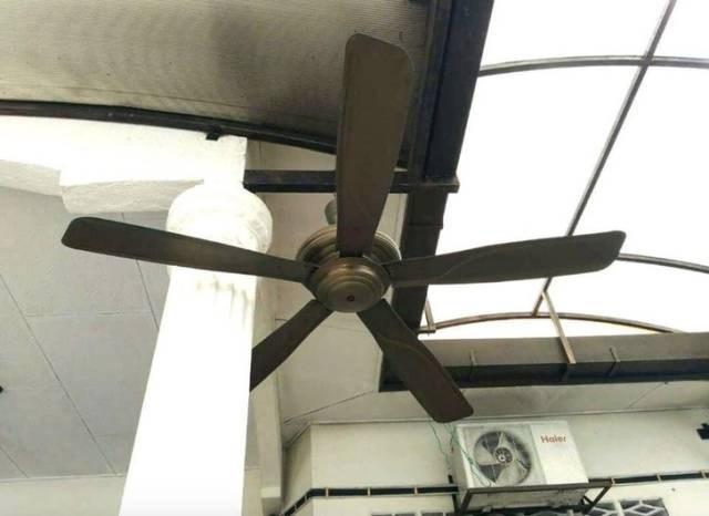 genios ingenieros lampara