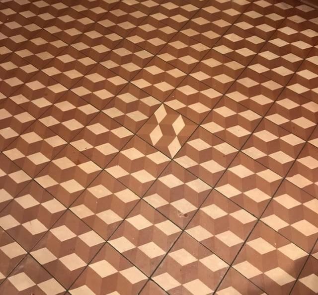 genios ingenieros azulejo