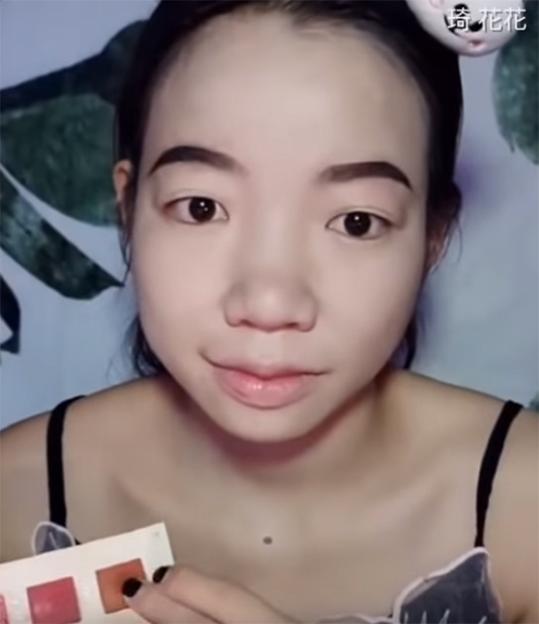 Qi Huahua