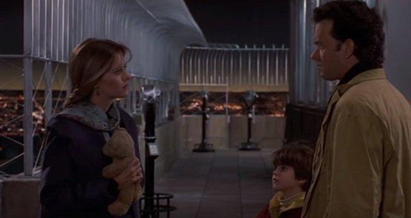 Películas que cumplieron 25 años