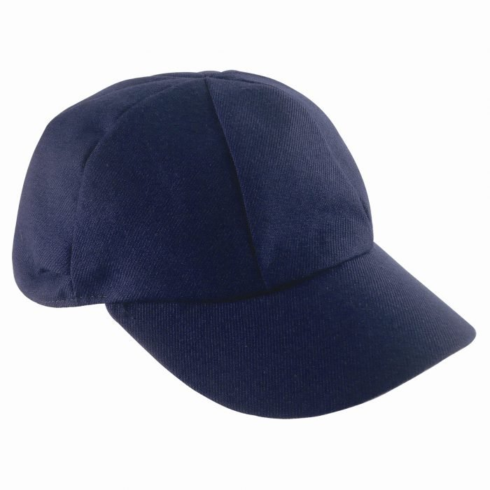 tipo de gorra cricket