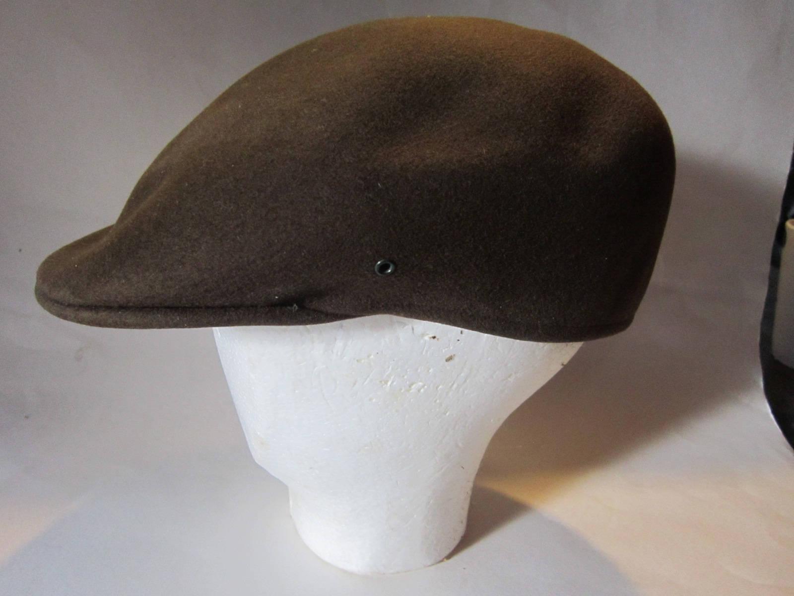 6 Tipos de gorras básicas que un hombre debe tener. 3abaf9ac516