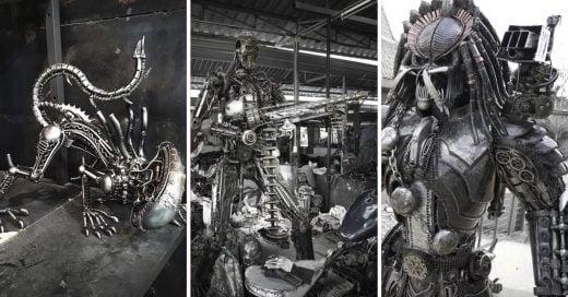 PORTADA trabajos soldados metal copia