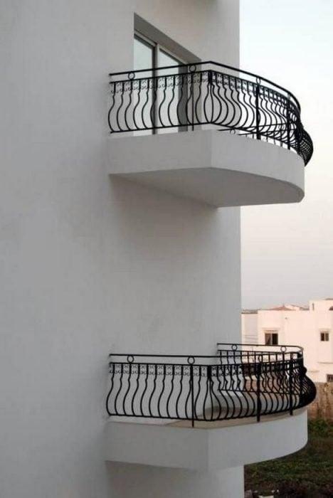 Diseños absurdos
