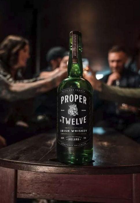proper 12