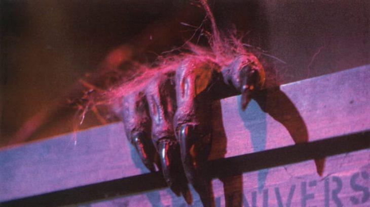 Cuentos Macabros (1982)