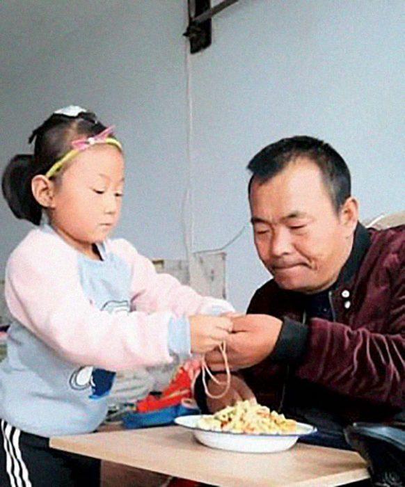 6-year-old-girl-jia-jia