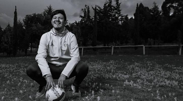Dionicio Farid Rodríguez