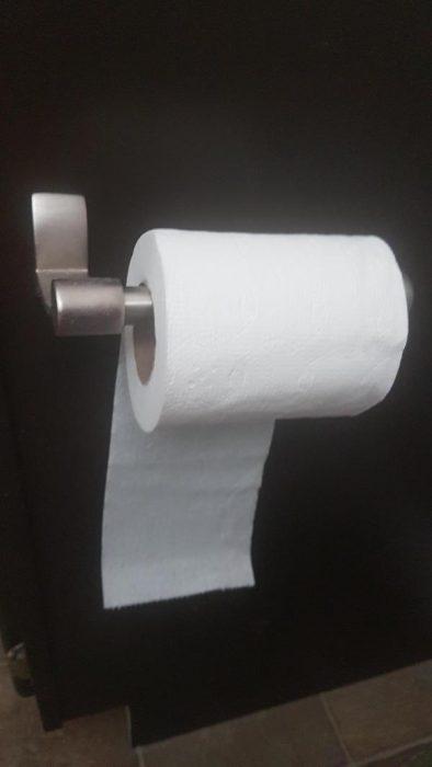 Cosas de hombres que molestan a la esposa