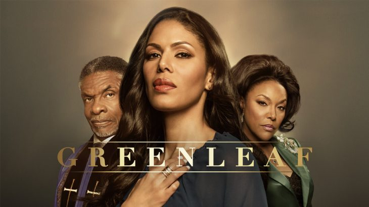 Greenleaf: Temporada 3